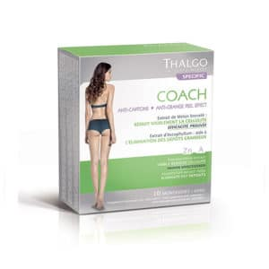 thalgo Coach Anti cellulite Capitons