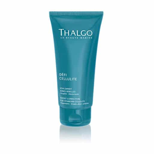 thalgo Expert Zones Rebelles cellulite