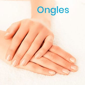 soin mains ongles manucure
