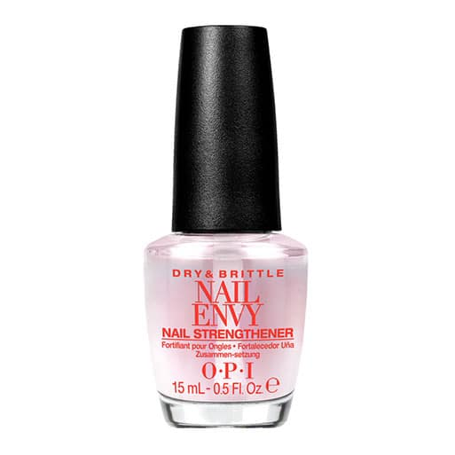 OPI Nail Envy Dry Brittle 15ml