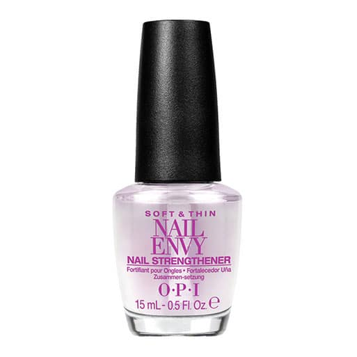 OPI Nail Envy Soft Thin 15ml