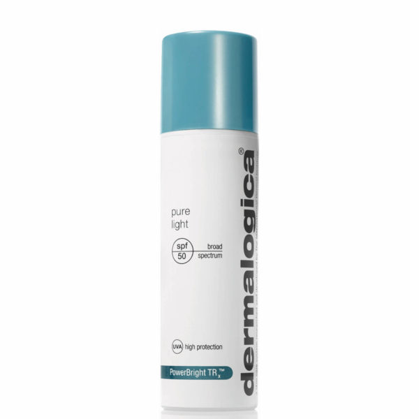 pure-light-spf50-dermalogica